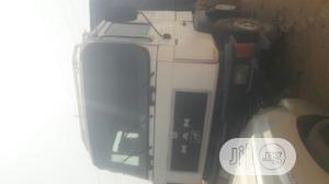 Man DIESEL Trailer Tipper With 14tyres    Trucks & Trailers for sale in Abuja (FCT) State, Kubwa
