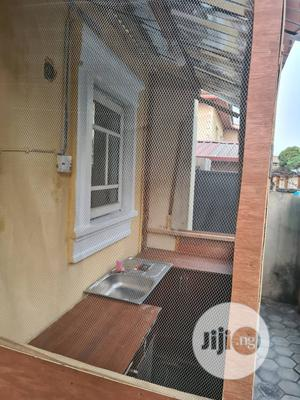 Hot Classic 1 Room Self Contain   Houses & Apartments For Rent for sale in Lekki, Ikota
