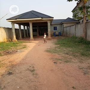 Standard N Newly Built 18rooms Hotel Wth Modern Facility AIT | Commercial Property For Sale for sale in Ifako-Ijaiye, Alagbado