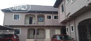 Furnished 10bdrm Block of Flats in Benin City for Sale | Houses & Apartments For Sale for sale in Edo State, Benin City