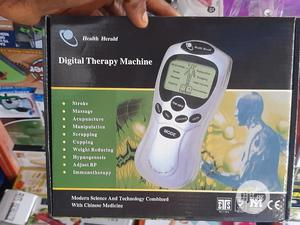 Digital Therapy Machine | Tools & Accessories for sale in Lagos State, Lagos Island (Eko)