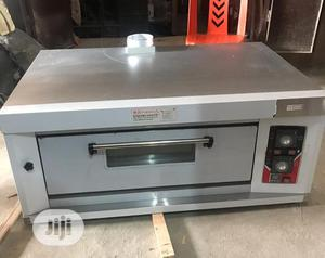 Quality Single Decker Oven   Restaurant & Catering Equipment for sale in Lagos State, Ikeja