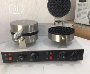 Brand New Double Cone Baker | Restaurant & Catering Equipment for sale in Lagos State, Ikeja