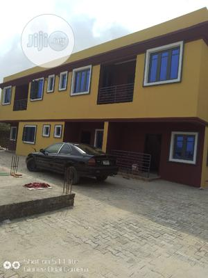 Brand New 2bedroom Semi Detached Duplex   Houses & Apartments For Rent for sale in Ajah, Sangotedo