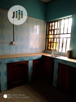 Neat 3 Bedroom Flat for Rent at Igbe Ayeni   Houses & Apartments For Rent for sale in Ikorodu, Ijede / Ikorodu