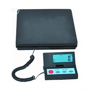 Electronic Digital Scale SF 890 25kg   Store Equipment for sale in Lagos State, Ikeja