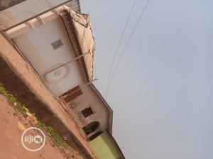 Duplex for Sale C of O | Houses & Apartments For Sale for sale in Ipaja, Ayobo