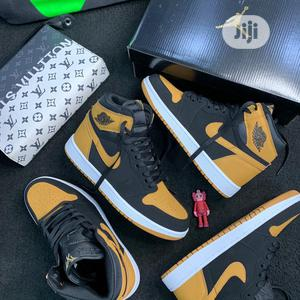 Quality Nike Jordan Sneakers | Shoes for sale in Lagos State, Ikeja