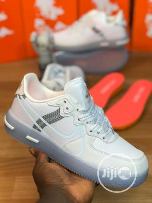 Quality and Unique Nike Jordan Sneakers | Shoes for sale in Lagos State, Surulere
