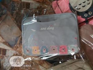 Laptop Pouch   Bags for sale in Lagos State, Ajah
