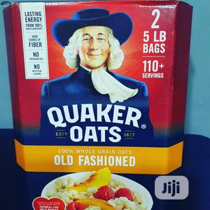 Quaker Oat | Meals & Drinks for sale in Lagos State, Ilupeju