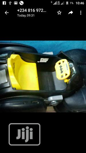 Bat Man Sport Car for Kids   Toys for sale in Rivers State, Port-Harcourt