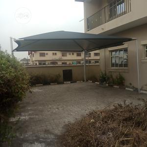 4 Bedrooms Duplex for Rent | Houses & Apartments For Rent for sale in Lekki, Lekki Expressway