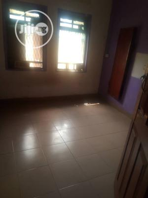Room Self Contain   Houses & Apartments For Rent for sale in Surulere, Ojuelegba