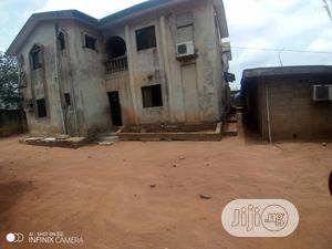 Furnished 6bdrm Duplex in Gowon Estate, Alimosho for sale   Houses & Apartments For Sale for sale in Lagos State, Alimosho