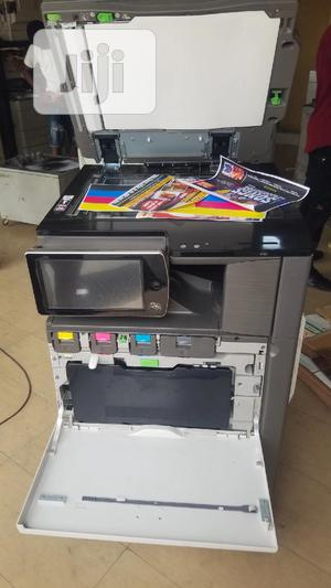 Sharp Mx4141n | Printers & Scanners for sale in Lagos State, Surulere