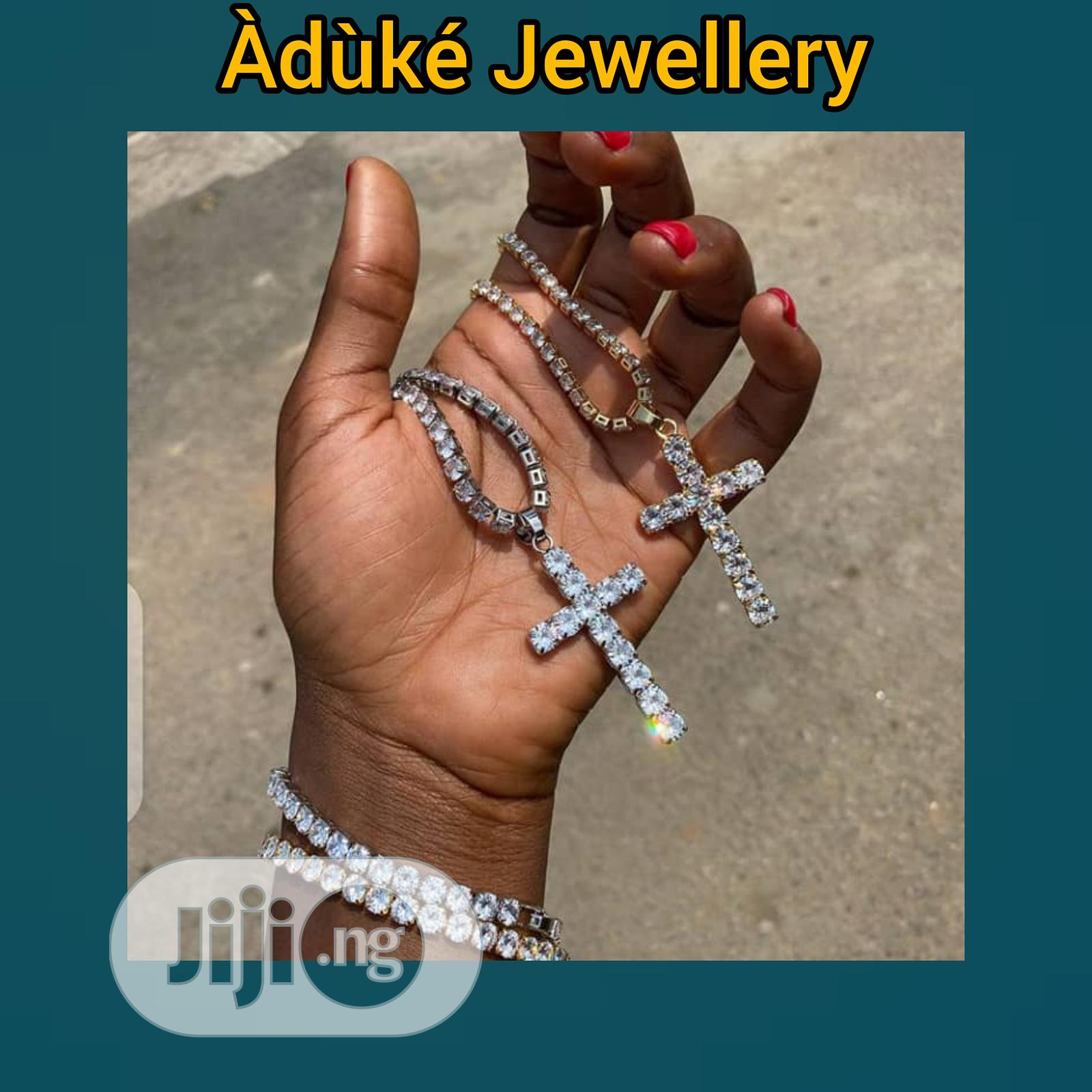 Archive: Online Jewellery Store Necklace Bracelet Rings