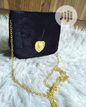 Cute Purse for Wedding or Party | Bags for sale in Rivers State, Port-Harcourt