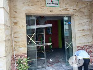 Sensor Sliding,Revolving / Swing Automatic Door Installation | Doors for sale in Delta State, Warri