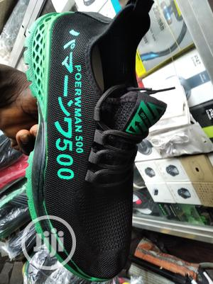 Sneakers for Unisex | Shoes for sale in Lagos State, Lekki