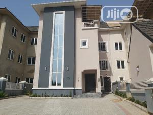 5 Bedroom Duplex With One Room Boys Quarters | Houses & Apartments For Sale for sale in Abuja (FCT) State, Kaura