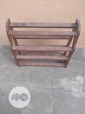 Shoe Cabinet   Furniture for sale in Osun State, Osogbo