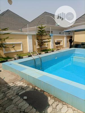 Clean Selfcontain Charlieboy Axis   Houses & Apartments For Rent for sale in Abuja (FCT) State, Gwarinpa