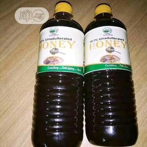 Original Honey | Meals & Drinks for sale in Anambra State, Awka