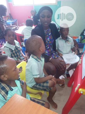 Skilled Phonics Tutor   Child Care & Education Services for sale in Lagos State, Surulere
