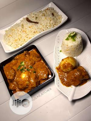 To Learn Cook Nd Cake Decoration | Meals & Drinks for sale in Kano State, Gwale