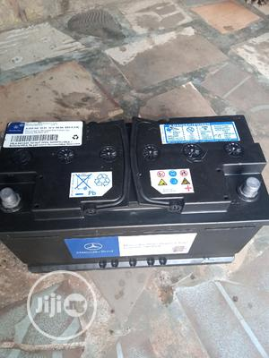 Mercedes Benz | Vehicle Parts & Accessories for sale in Lagos State, Ikoyi