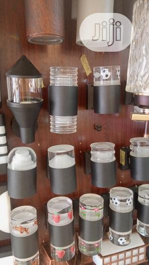 Original Italian Outside Light   Home Accessories for sale in Lagos State, Lekki