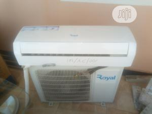 Air Condition | Home Appliances for sale in Abuja (FCT) State, Wuse