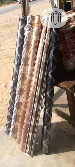 Window Blinds | Home Accessories for sale in Delta State, Ndokwa West