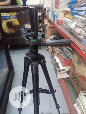 Phone And Camera Tripod 310A   Accessories & Supplies for Electronics for sale in Lagos State, Ikeja