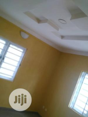 Newly Built Mini Flat For Rent At Onifade Ayetoro Via Ayobo | Houses & Apartments For Rent for sale in Lagos State, Alimosho