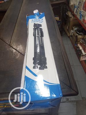 Camera/Phone Tripod | Accessories & Supplies for Electronics for sale in Lagos State, Ikeja
