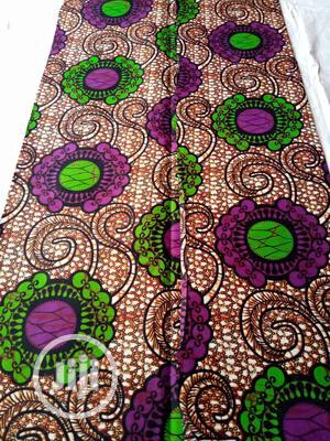 CV Fabrics Collection   Clothing for sale in Enugu State, Enugu