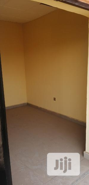 Affordable Shop for Rent at Plaza in Kubwa | Commercial Property For Rent for sale in Abuja (FCT) State, Kubwa