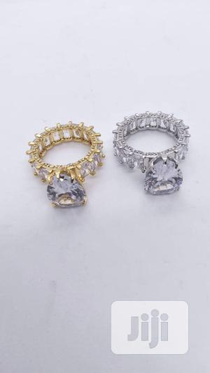 Lovely Rings | Jewelry for sale in Lagos State, Isolo