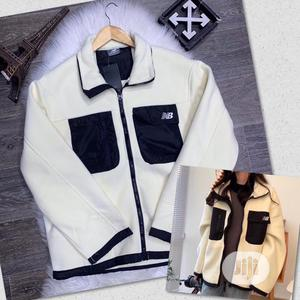 Authentic New Balance Jackets | Clothing for sale in Lagos State, Alimosho