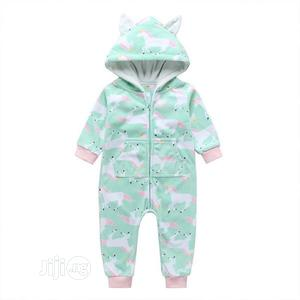 Baby Romper | Children's Clothing for sale in Lagos State, Ikeja