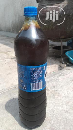 We Sale Original Honey Pure | Meals & Drinks for sale in Lagos State, Victoria Island