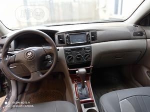 Car Hire Services | Chauffeur & Airport transfer Services for sale in Edo State, Benin City