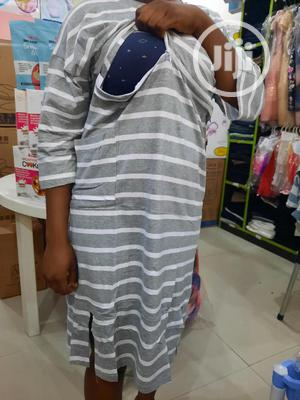 Nursing Gown | Clothing for sale in Lagos State, Ajah