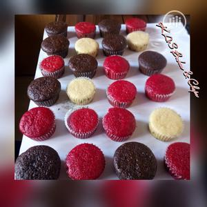 Muffins /Cupcakes | Meals & Drinks for sale in Lagos State, Ifako-Ijaiye