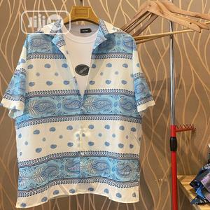 Original Vintage Shirt Collections   Clothing for sale in Lagos State, Surulere