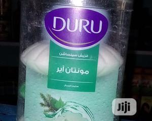 Duru Soap for Bath   Bath & Body for sale in Kaduna State, Zaria