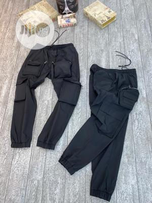 Dope Trousers Collections | Clothing for sale in Lagos State, Surulere