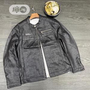 Authentic Men's Jackets | Clothing for sale in Lagos State, Alimosho